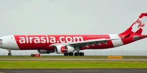 Hawaii Airfare Sale: Asia $99+ Each Way