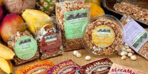 Anahola Granola A Hawaii Favorite for 30 Years