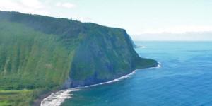 Travel Bucket List | Hawaii Ranks #1