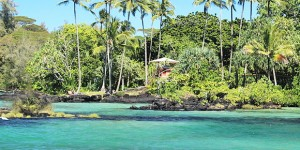 Hawaii Deals | Los Angeles to Hilo $353 RT