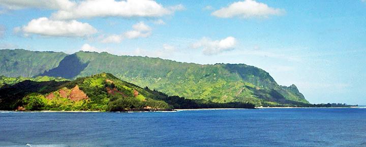 Win A Free Trip to Hawaii
