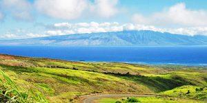Summer 2017 Hawaii Airfare Deals | Four Islands $185+