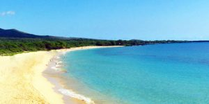More Routes/Airlines: 50% Off Airfare to Maui Including Summer