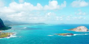 Hawaii Inter Island Flights Sale