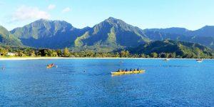 Interisland Flights Hawaii | $49 Flash Sale