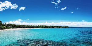 United Airlines Hawaii Flights Preempt Hawaiian Airlines