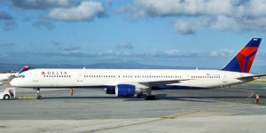 Will Delta Airlines Hawaii Flights Join Head-on Competition