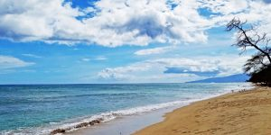Hawaii Vacation Deals | Maui Beaches