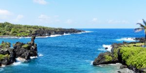 Today Only | Hawaii Vacation Deals From $178 Until December
