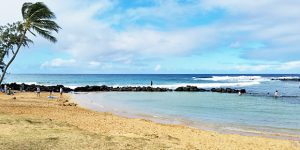 Hawaii Travel Deals Tuesday: LA Fare War Begins!