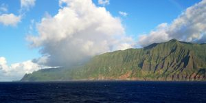 Summer Sale on Flights to Kauai | $183-$263