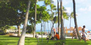 Long Beach to Honolulu   New Hawaiian Airlines Routes