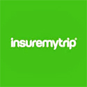 Insure My Trip
