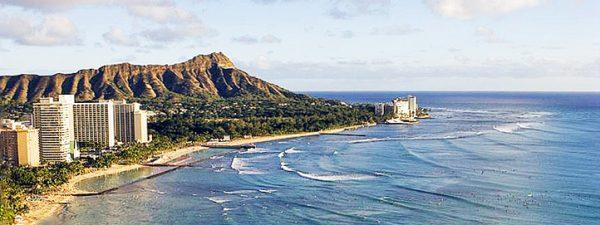 Hawaii vacation tips on food