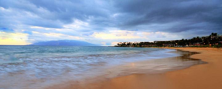 Best Beaches in Hawaii | 7 Lead TripAdvisor US Rankings