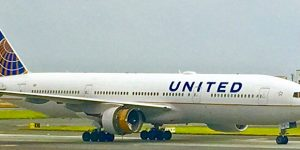 Unreported: UAL Hawaii Incident Had Catastrophic Potential