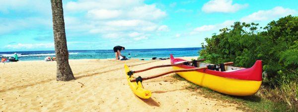 New York Hawaii Deals