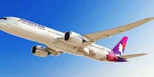 Breaking News | Up to 20 New Hawaiian Airlines Boeing 787 Dreamliner