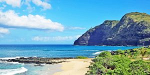 Using Hawaii Travel Agents Following Appalling Fraud Allegations