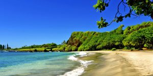 $82 Alaska Airlines Hawaii Sale Today Only