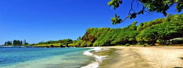 Alaska Airlines Hawaii Sale