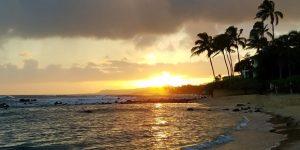 Hawaiian Airlines Flights This Summer $248+ June Thru August