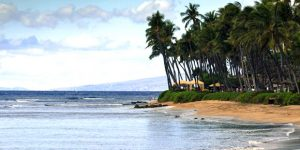 Hawaiian Airlines Deals | Kaanapali Beach