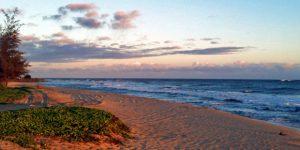 Delta Airlines Hawaii Deals | Peak Summer Included! $176+