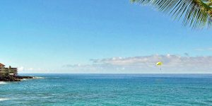American Airlines Hawaii Deals   Peak Summer LA/SF/NY/More $184+