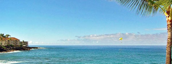 American Airlines Hawaii Deals | Kona
