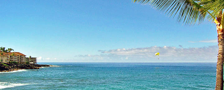 American Airlines Hawaii Deals | Kona