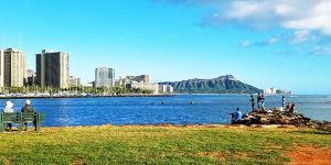 Hawaii Vacation Rentals or Hawaii Hotels | 20 Money Saving Tips