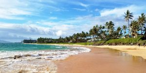 $166+ Hawaiian Airlines Flights