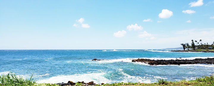 Airfare to Hawaii From Across the US $123 to $234
