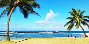 Don't Make These Hawaii Travel Planning Mistakes