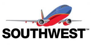 SWA Hawaii Approval Scheduled for January | Will Shutdown Delay Launch?