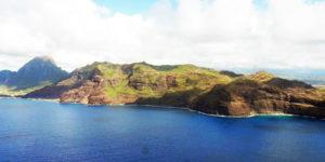 $129+ BLOWOUT | Hawaiian Airlines Deals Until June