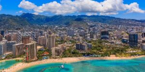 Hawaii Travel Post-Covid | NEW Top 10 Airline Safety and Comfort Tips
