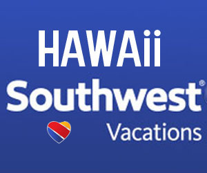5646a6947603a9 Ten Ways to Score a Discount Hawaii Car Rental
