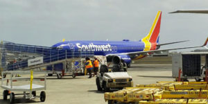 $99 Southwest Hawaii in 2021 + United Hawaii Expansion Plans