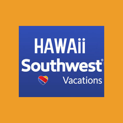Southwest Vacations Hawaii