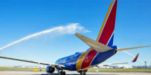 Southwest Hawaii | New Routes + Sale Just Announced