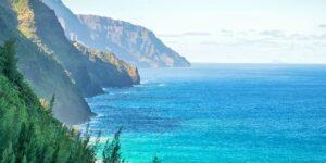 Last Call 2022 Hawaii Fare War | $95 Before Fares Skyrocket