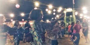Bon Dance in Hawaii: Don't Miss These Celebrations