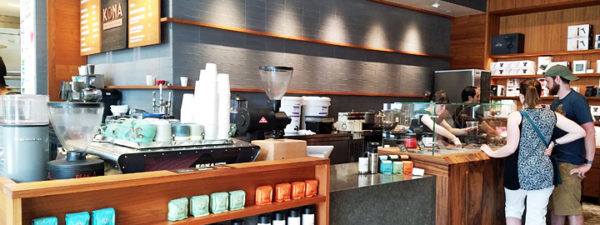 It's More Than Kona Coffee: A Coffee Lover's Hawaii Guide