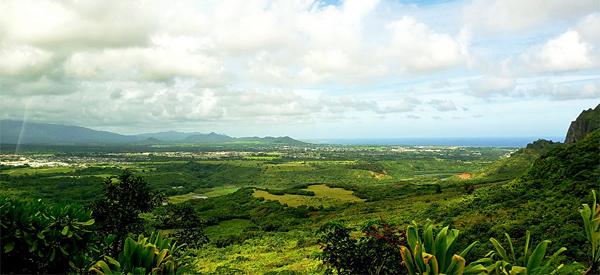Hawaiian Airlines Deals