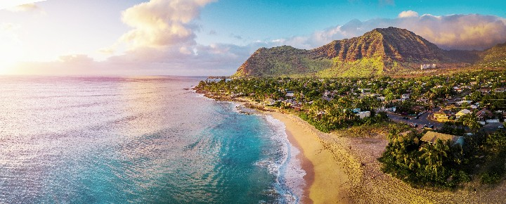 Avoiding Sold Out Signs +12 Other Hawaii Travel Problems