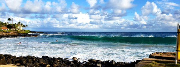 Latest on Airline Water Quality | Focus on Hawaii Flights
