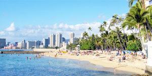 $139+ | Unadvertised Hawaiian Airlines Deals Thru Spring