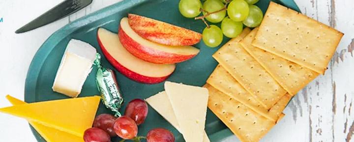 Airline Food Quality | Focus on Hawaii Flights